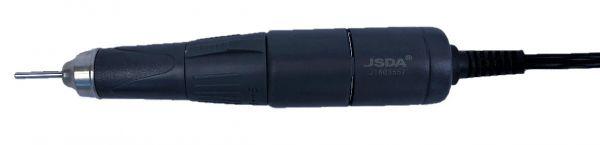 Запасная ручка на JSDA 7500,8500,5500,5500B