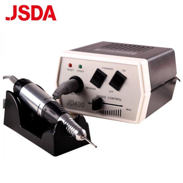Фрезер JSDA 400