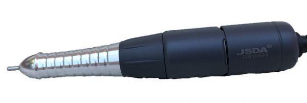 Запасная ручка на JSDA 7500,8500