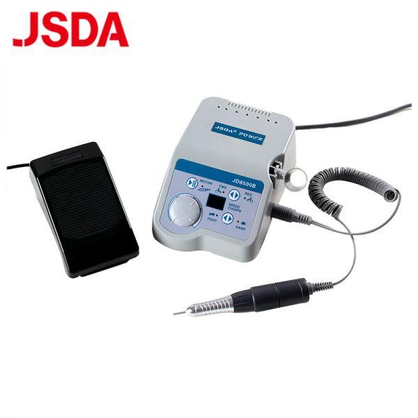 Профессиональный фрезер JSDA 8500B