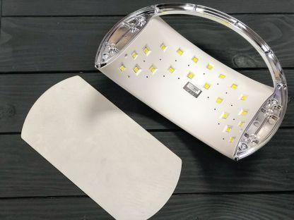 Лампа для маникюра SUNUV SUN6