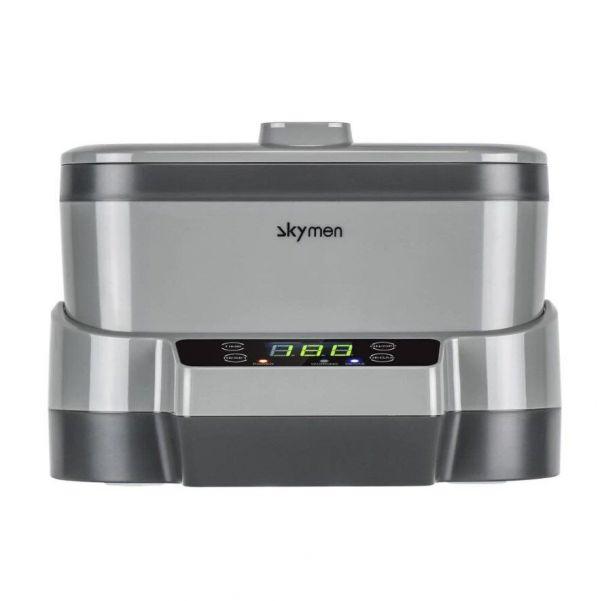 Ультразвуковая мойка Skymen JP-1200FT